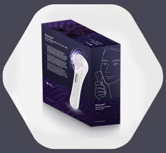 cellullesforce-pack