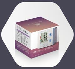 blood-pressure-monitor-pack