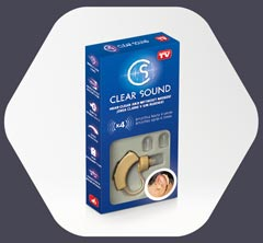 clear-sound-pack