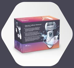 electric-callus-remover-pack