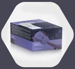nailzel-pack