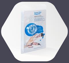 snorefreemagnet-pack
