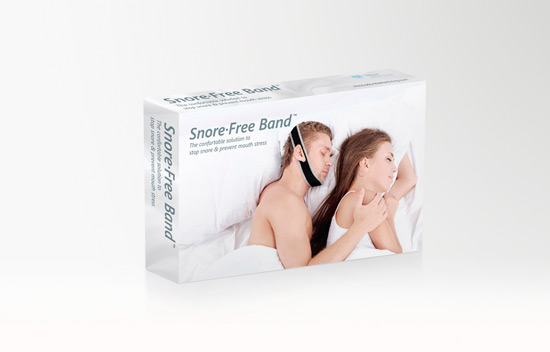 snore-free-band-pack