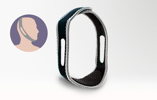 snore-free-band-product
